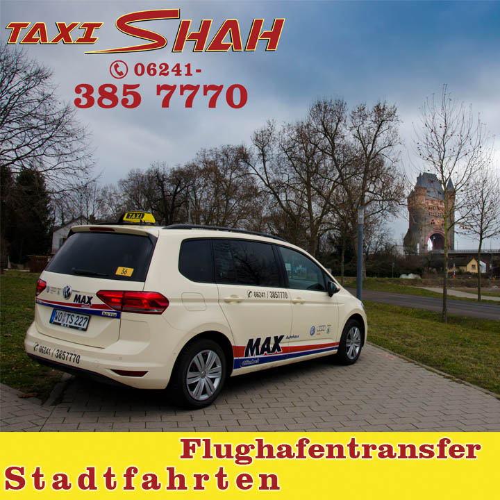 Taxi Shah Worms Telephone 062413857770